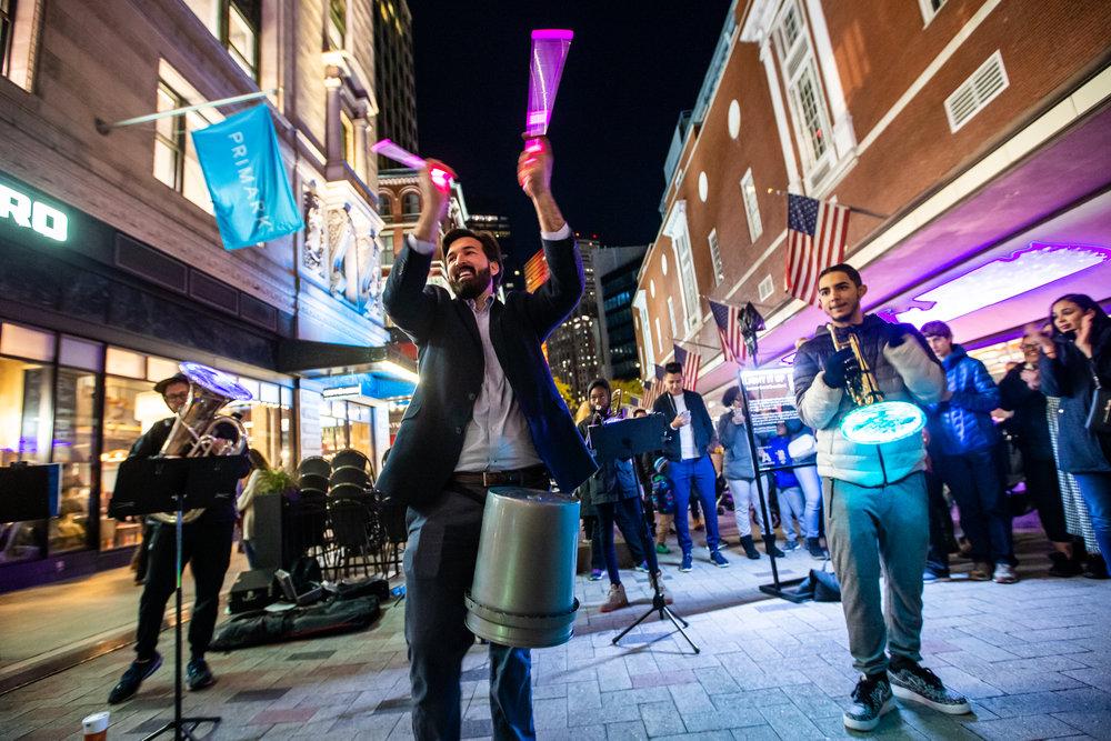Light It Up_Summer Street Brass Band_Illuminus 2018_Photo by Aram Boghosian_5.jpg