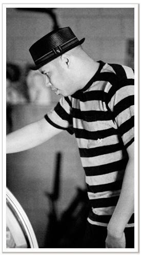 Brixton Catalog.jpg