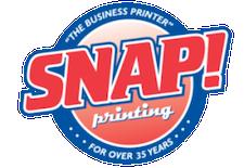 Print + Signage Sponsor