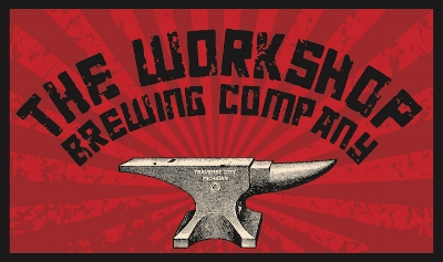 SmallWorkshopLogo.jpg