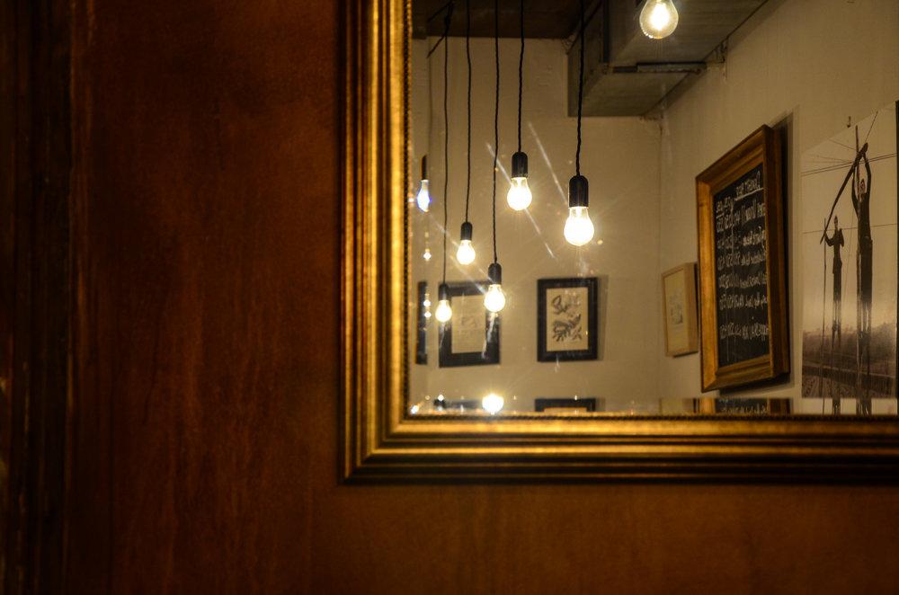 SaltnBone Interior-16.jpg
