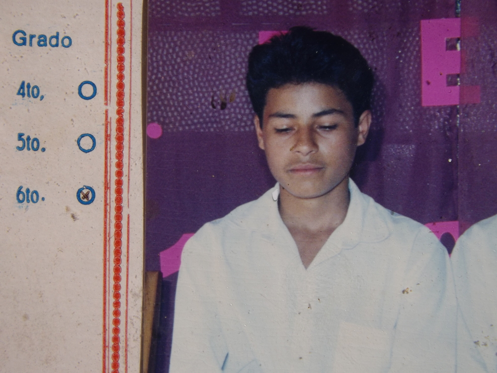 Rudy Ruiz Sosa, aged 15 (1).JPG