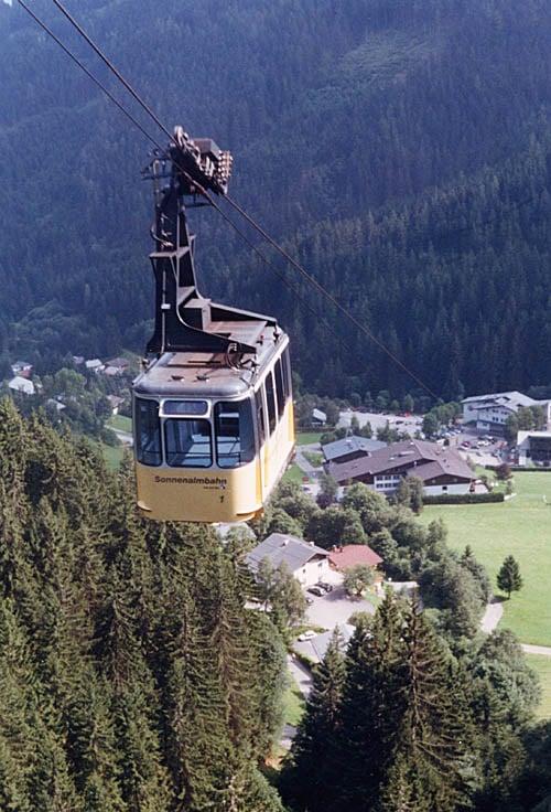 Zell Am See Austrian Alps.jpg