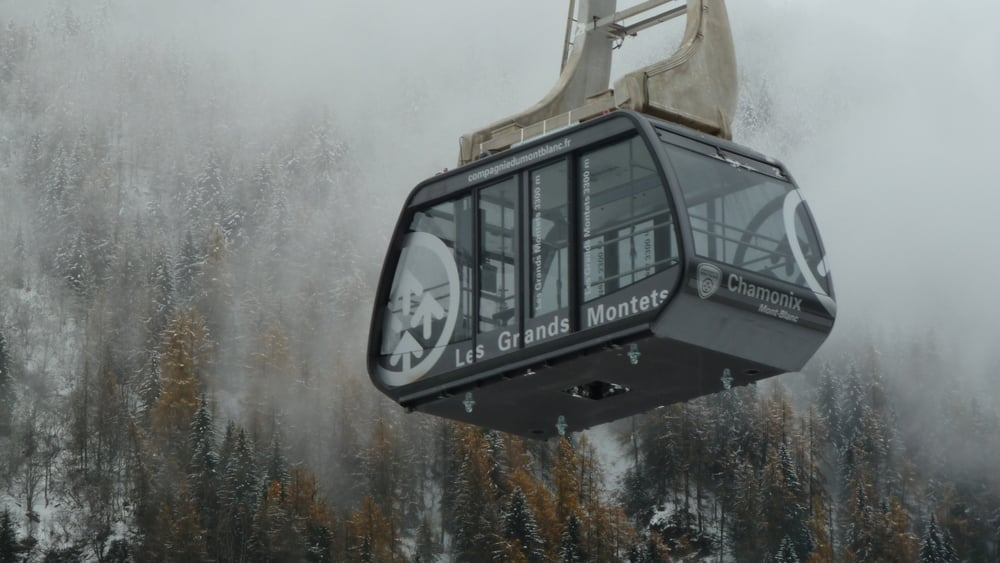lift-watch-part-12-les-grands-montets-414.jpg