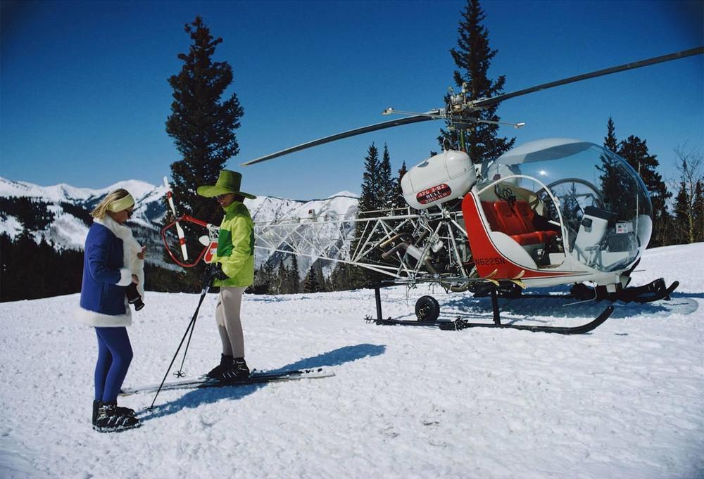 Undercurrent_aarons_snowmass_helicopter_z.jpg