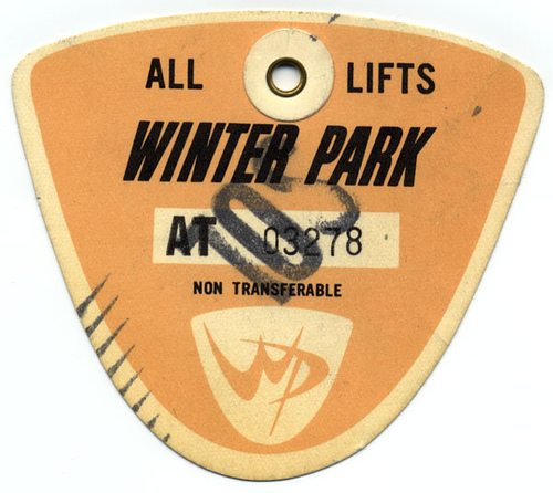 winter-park-lift-tickets.jpg