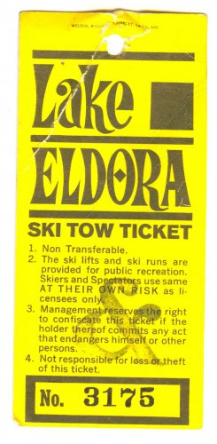 eldora ticket.jpg