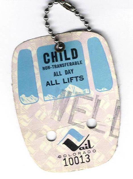 vintage vail ticket.png