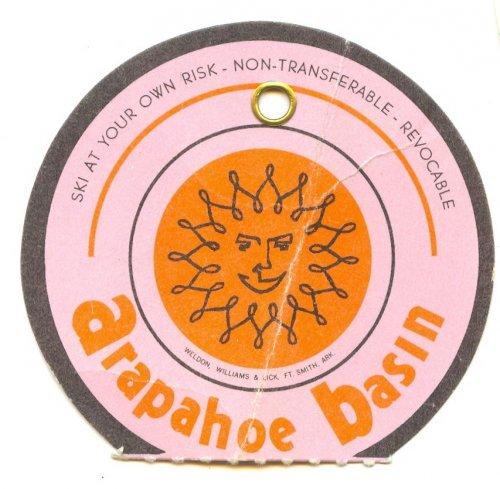 vintage araphaoe basin ticket.jpg