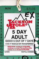 vintage jackson hole ticket.jpg