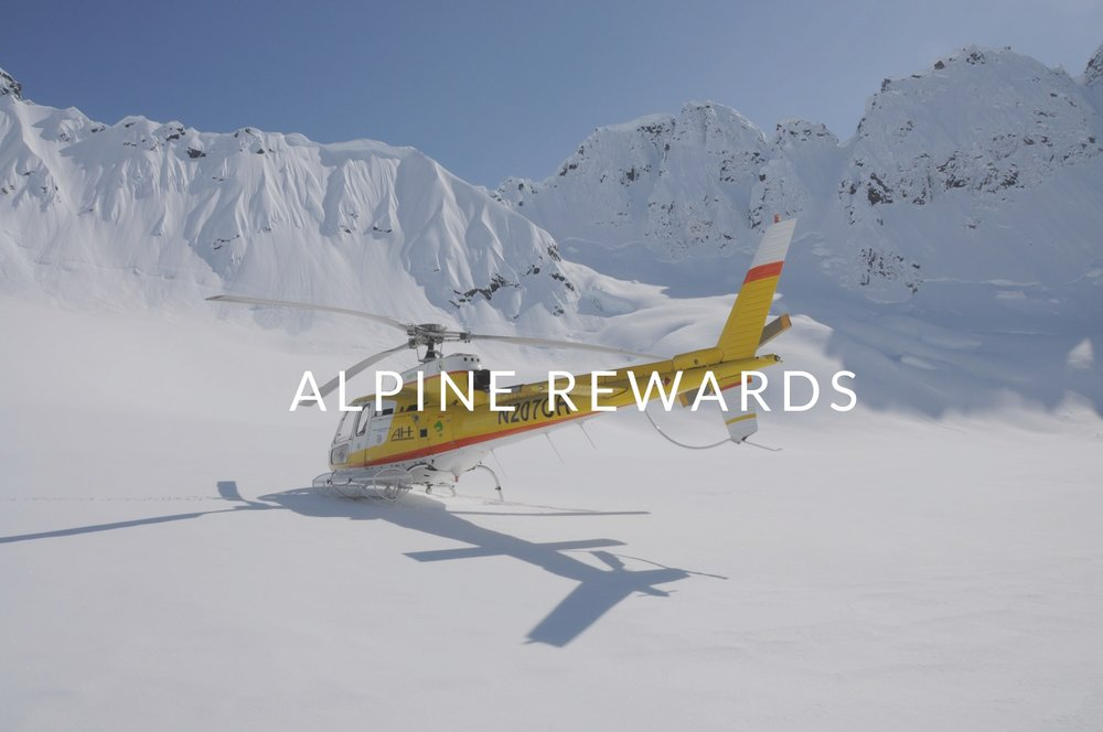 Alpine_Rewards_header.jpg