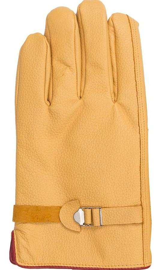 best_gloves_for_skiing_parajumpers_churchill