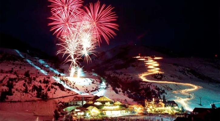 fiesta-nacional-de-la-nieve-726x400.jpg