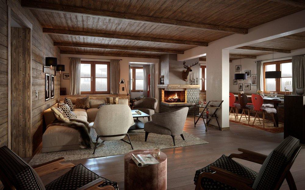 chalet-stuben-st-anton-austria-luxury-spa-house-hans-schneider-cov.jpg