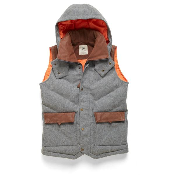 Alpine_Hooded_Vest_Grey_Hood_grande.jpg