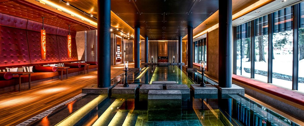The-Chedi-Andermatt-SPECIAL-Slimming-Lifestyle-Retreat.jpg