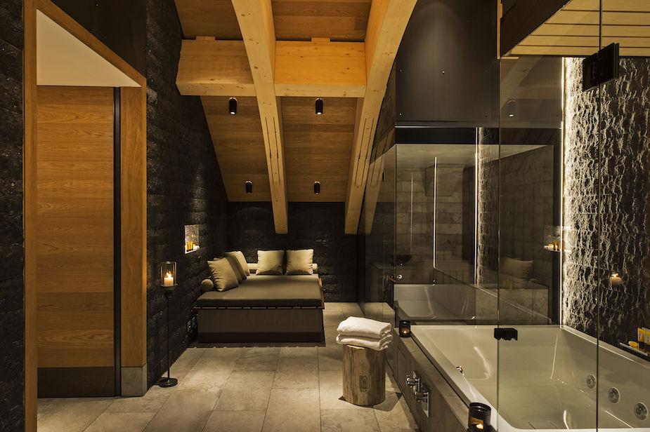 Chedi-Andermatt-Furka-Suite-Spa.jpg
