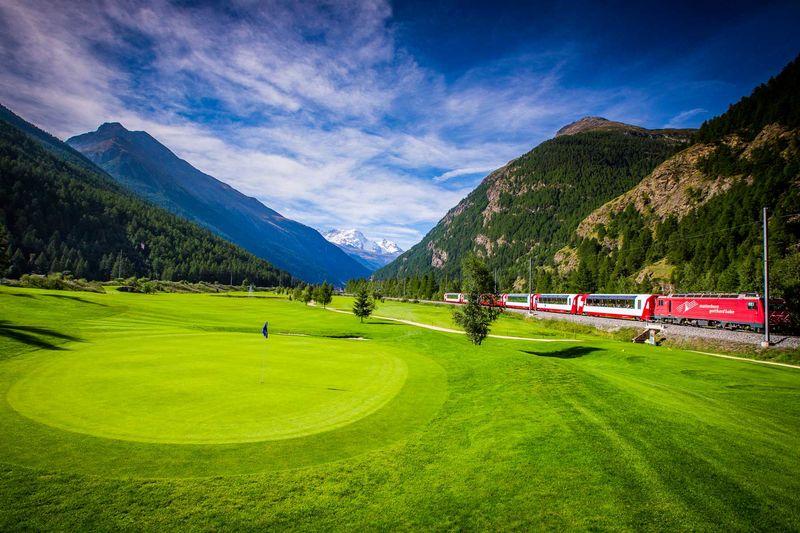 cr-Matterhorn-Golf-Club-30_front_large.jpg