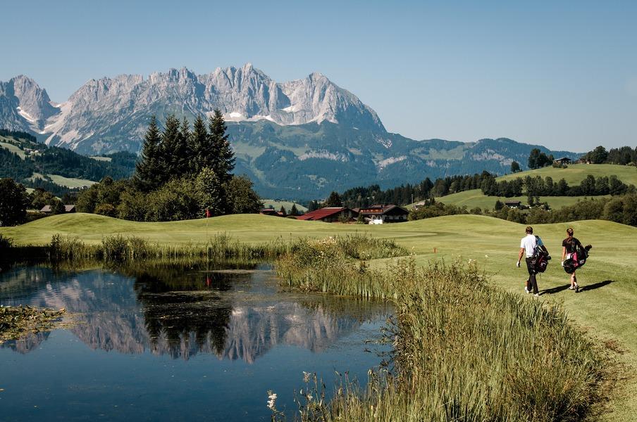 golfclub-kitzbuehel-schwarzsee_071092_full.jpg