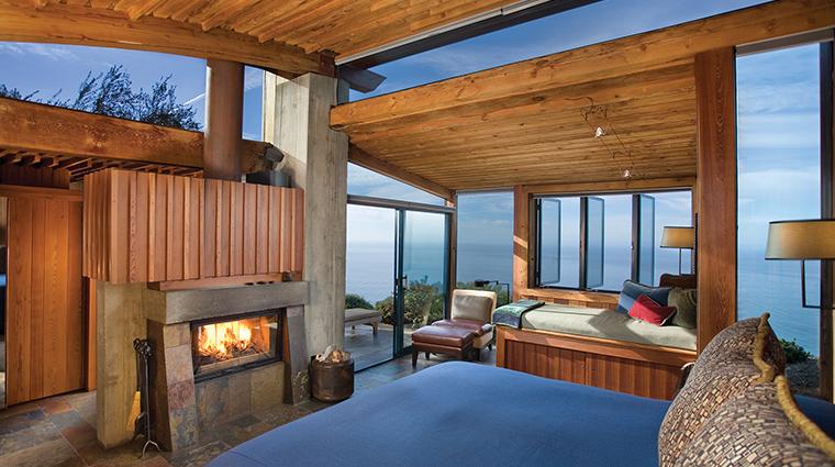 post-ranch-inn-bedroom-view-fire.jpg