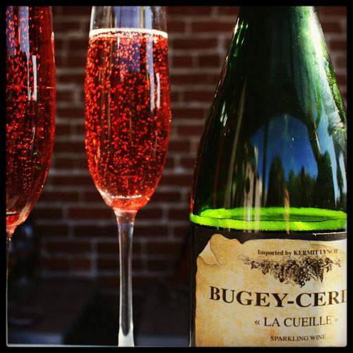 bugey_bottle.jpg
