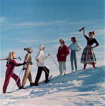 0710d4efe568eba96b66a62bcecf76b6--vintage-ski-vintage-winter.jpg