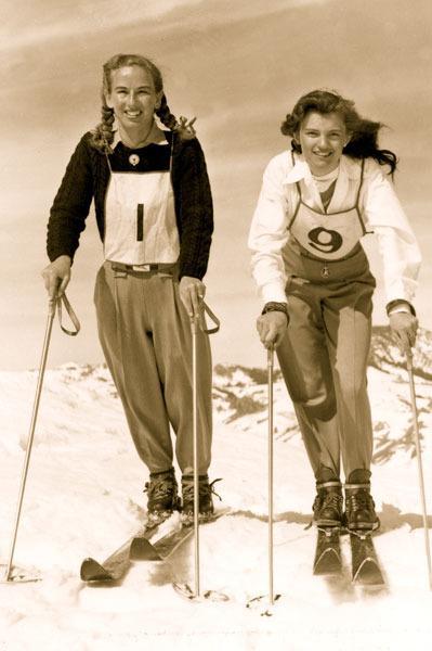 1948-Womans-Ski-Team_600x.jpg