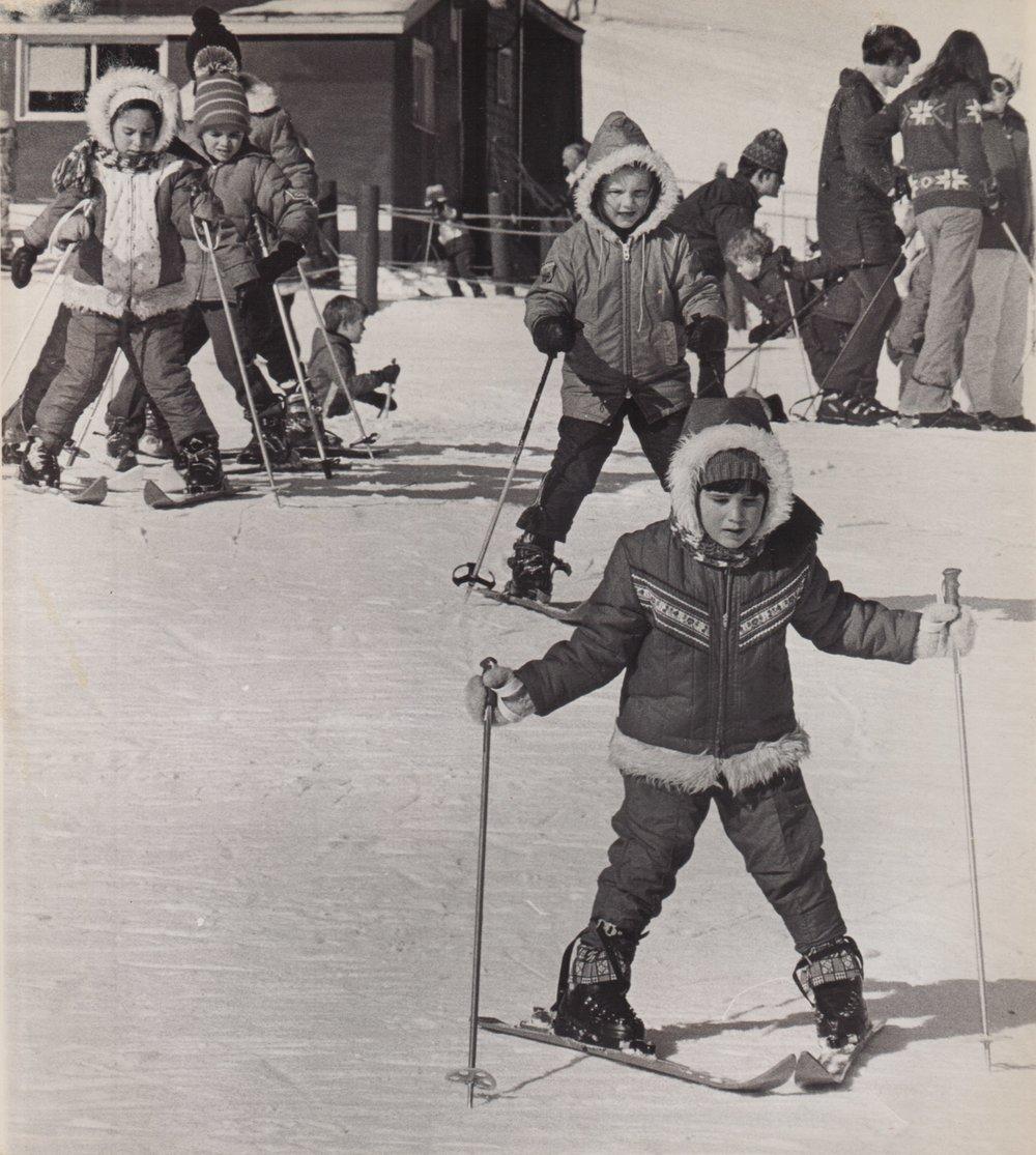 vintage-kids-lessons.jpg