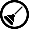 ikon_stopp