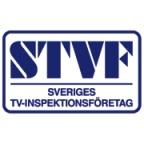 STVF logo
