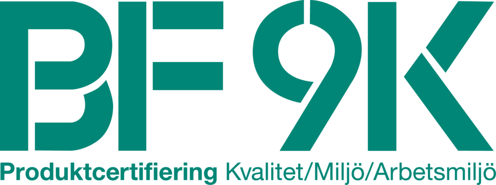 bf9k_certifiering