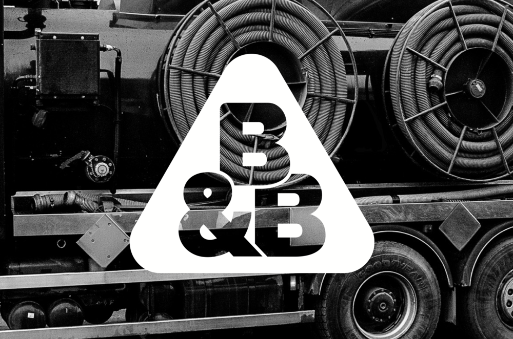 b&b-svartvit-logotyp-bild.png