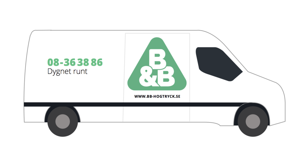 b&b-bil-logotyp-green.png