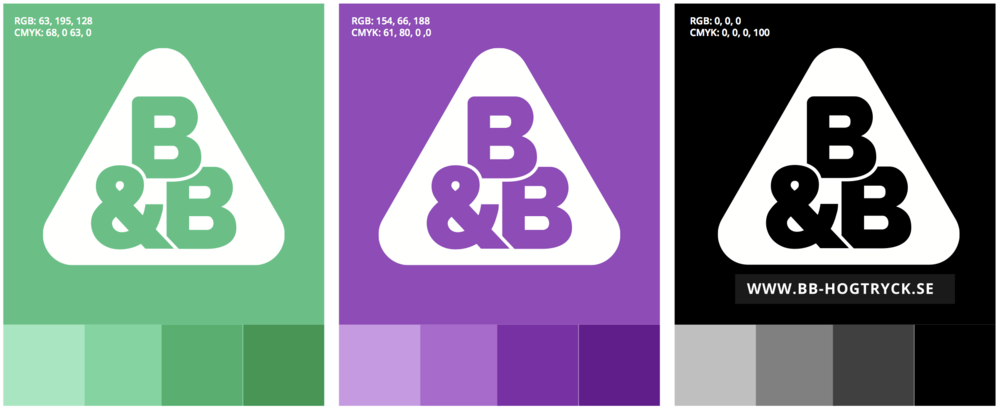 b&b-logo-green-purple-black.png