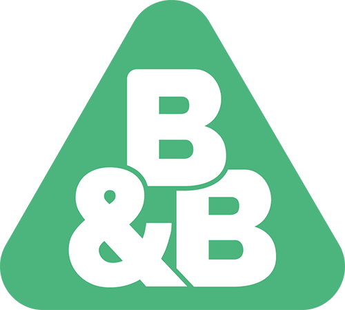 b&b_logotyp-gron_webb_rgb-500x449.png
