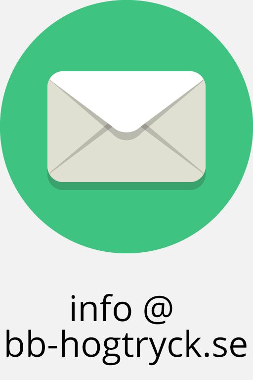 E-posta oss