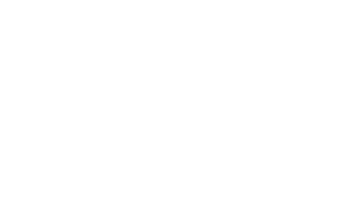 Rx Pizza & Bar