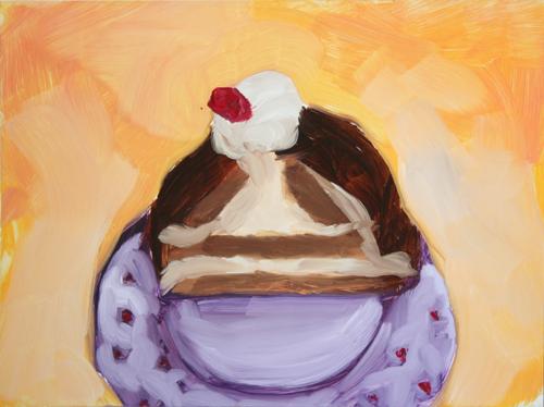 pastry14_web.jpg