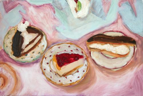 pastry19_web.jpg