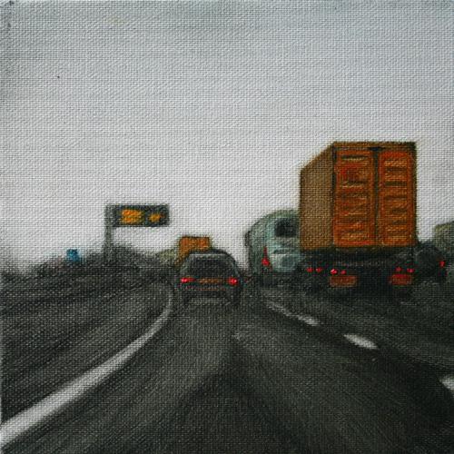 Traffic2_web.jpg