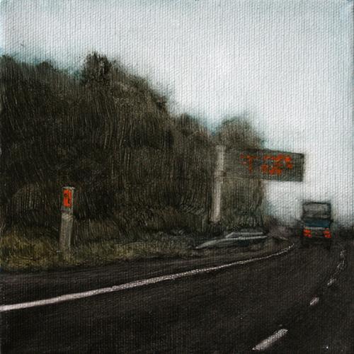 Traffic3_web.jpg