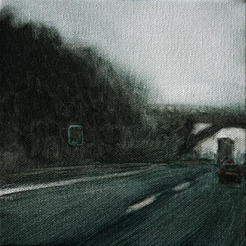 Traffic9_web.jpg