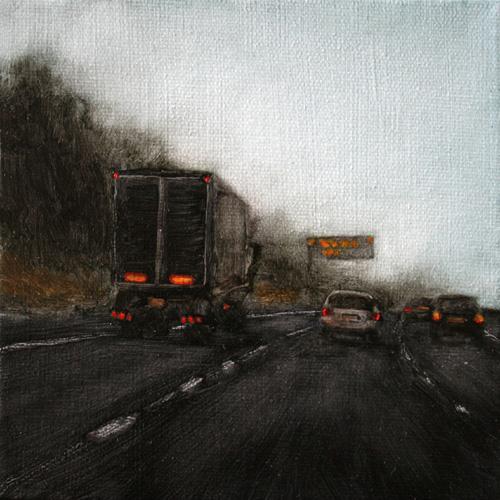 Traffic14_web.jpg