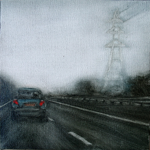 Traffic15_web.jpg