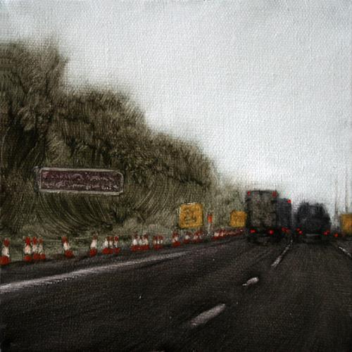 Traffic18_web.jpg