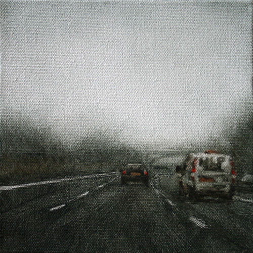 Traffic22_web.jpg