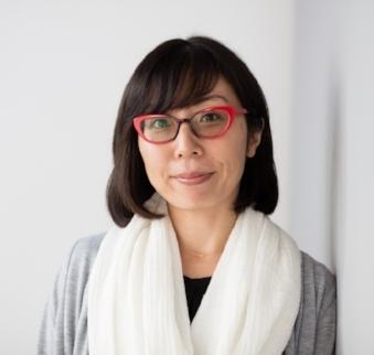 Yuko Henden, Virtual Declutter Coach