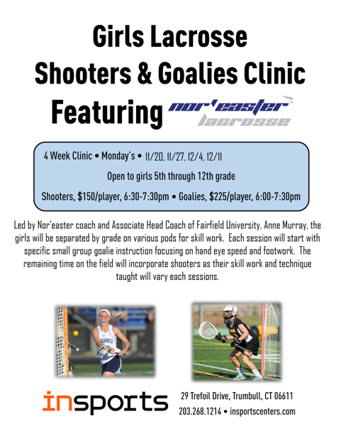 Shooters and Goalies Flyer 2017 (1).png