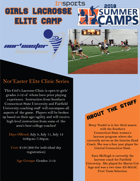 Nor'Easter Elite Clinic.png