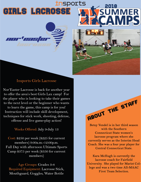 Girls Lacrosse Specialty Camp Flyer.png
